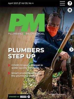 PM April 2021 Cover