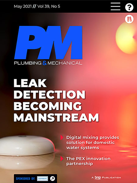 PM May 2021 Cover