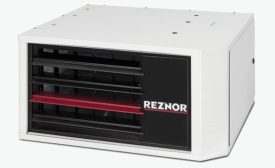 Nortek Global HVAC unit heaters