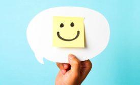 GUEST-Positive-tough-conversations-GettyImages-1284444539.jpg