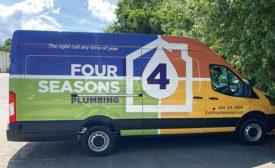 Four Seasons Plumbing | Asheville, North Carolina