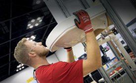 PHCC is bringing back its popular Plumbing and HVAC Apprentice Contest