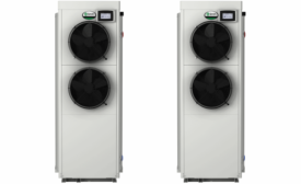 A. O. Smith Commercial Heat Pump_for web