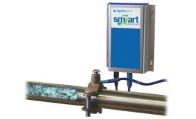 HydroCare Smart Descaler