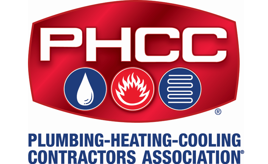 PHCC-Logo-for-web-min.png