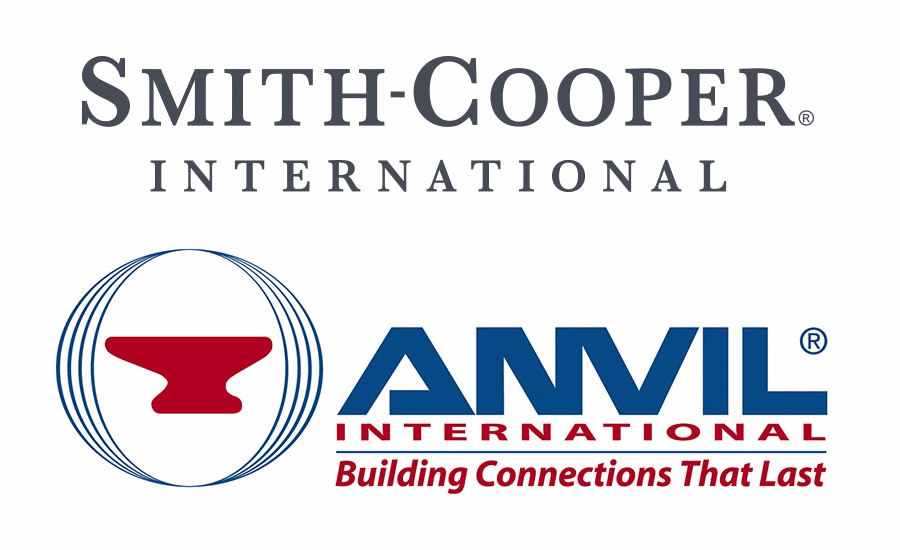 Smith-Cooper-and-Anvil-logos.png