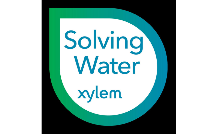 solving-water-podcast.png