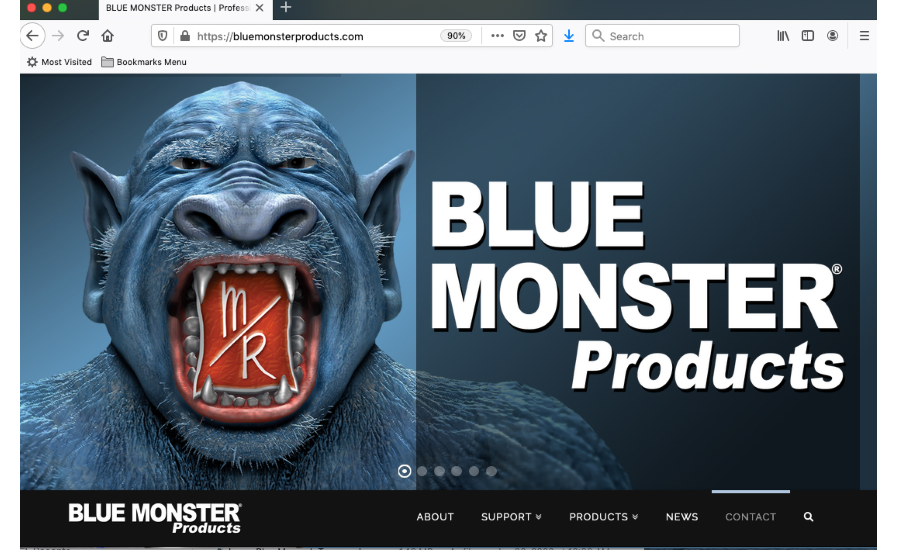 bluemonster-website.png