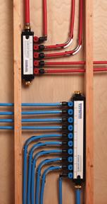 Rti S Modular Manifold