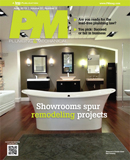 PM April 2013 cover 130px