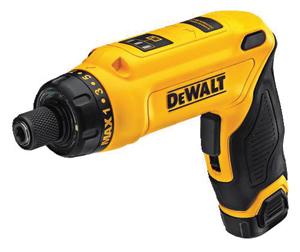 dewalt body