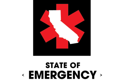 State of Emergency-CA-422
