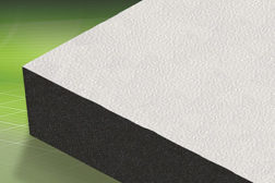 Armacell thermal insulation