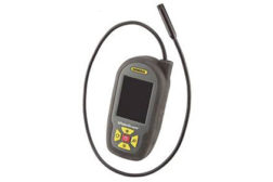 General Tools inspection system