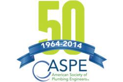 ASPE-50 anniv-logo