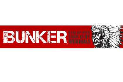 Sioux Chief-Bunker-logo-422