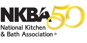 IBS and KBIS to colocate inbody