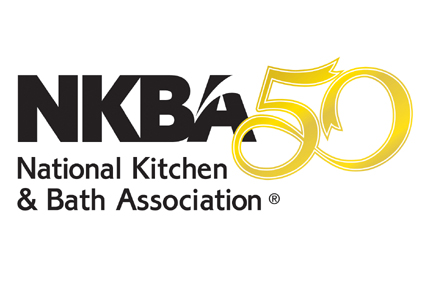 IBS and KBIS to colocate