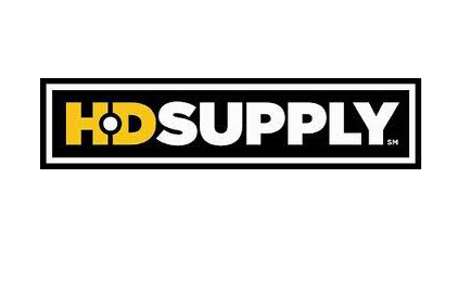 HD Supply logo feat