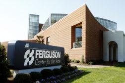 ferguson feat