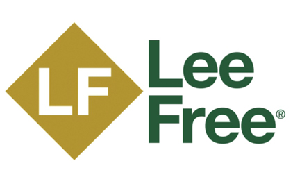 lee free feat