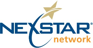 Nexstar's Build Your Dream Team Workshop will be presented in three U.S. cities.
