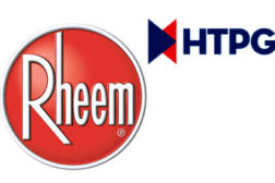 Rheem acquires Heat Transfer Products Group