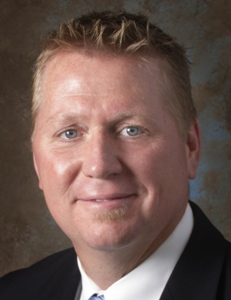 ROTHENBERGER USA appoints Brian P. Allison as vice president and general manager