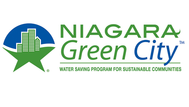 Niagara Green City logo