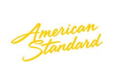 American Standard-new logo-422px