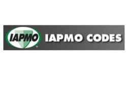 IAPMO Codes logo