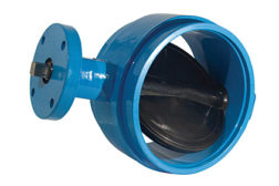PM1214_Products_Bonomi-butterfly-valve_F.jpg