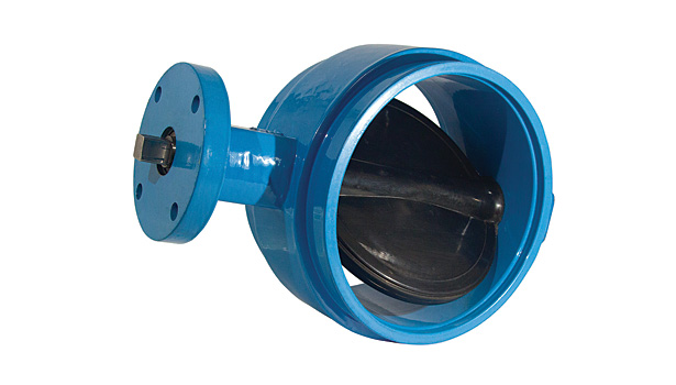 PM1214_Products_Bonomi-butterfly-valve_S.jpg