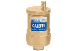 PM1214_Products_Caleffi-DISCALAIR_F.jpg