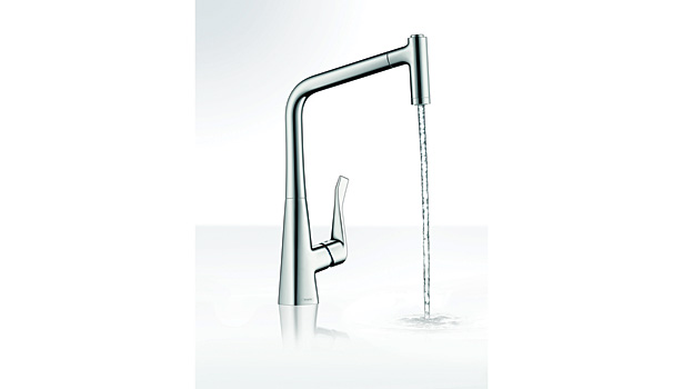 PM1214_Products_Hansgrohe-Metris_S.jpg
