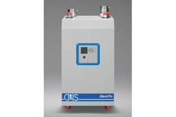 PM1214_Products_green_Slant-Fin-CHS-boiler_F.jpg