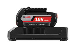 PM1214_Products_power-tools_Bosch-wireless-charger_F.jpg