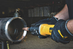 PM1214_Products_power-tools_Dewalt-die-grinder_F.jpg