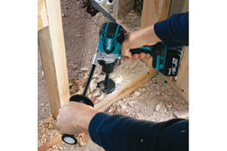 PM1214_Products_power-tools_Makita-BRUSHLESS-HAMMER-DRIVER-DRILL_F.jpg