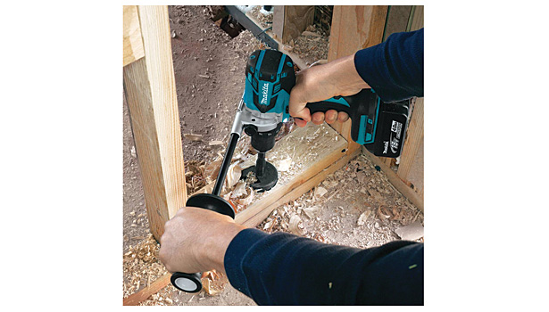 PM1214_Products_power-tools_Makita-BRUSHLESS-HAMMER-DRIVER-DRILL_S.jpg