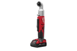 PM1214_Products_power-tools_Milwaukee-Tool-right-angle-impact-driver_F.jpg