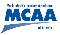 MCAA Student Chapter Competition