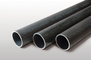 Wheatland Tube-pipe-300