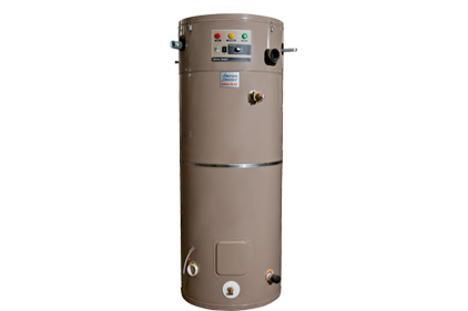 AmStan Water Heaters-HE-422