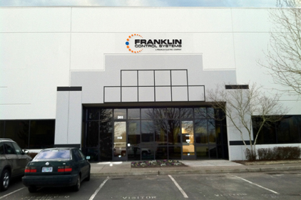 Franklin Controls-expansion-422