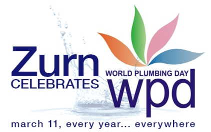 Zurn-World Plumbing Day-logo-422