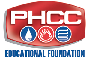 PHCC-Educational Foundation-300