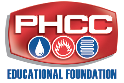 PHCC-Educational Foundation-422