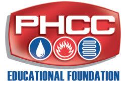 PHCC-Educational Foundation-422