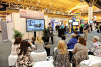KBIS & IBS to be bigger and better